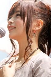 立花理香さん09
