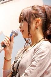 立花理香さん07