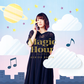 MaayaUchida_Magic Hour_tsujyo
