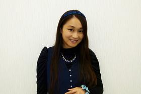 今井麻美さん1