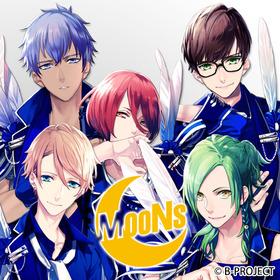 MooNs_web