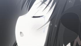 MDK_OP_000000