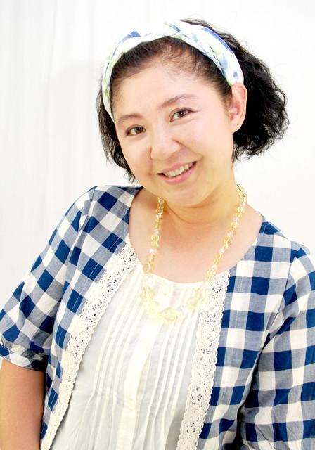 太田貴子の画像 p1_33