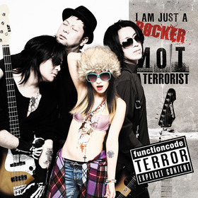 TERROR_JACKET_PIC