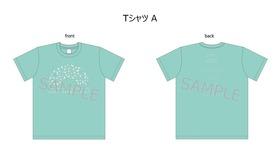 08TシャツA