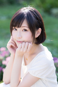takahashi_minami