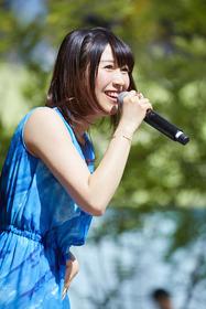 yasuno_506_b