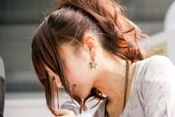 立花理香さん17