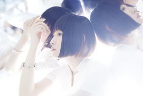 NY_san_Asya_main_RGB_small