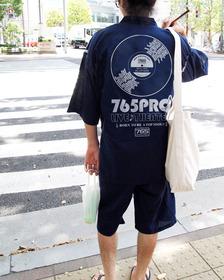 765PROライブシアター甚平_メインイメージs