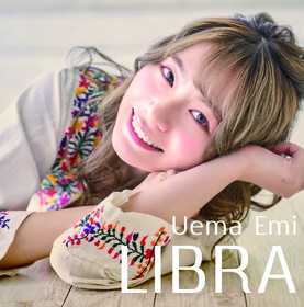 LIBRA_表4