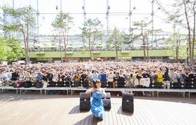 yasuno_506_g