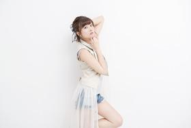 沼倉Aphoto_My LIVE