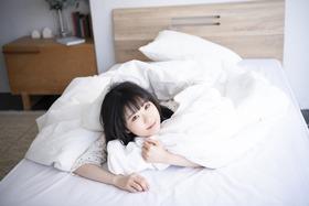 東山奈央最新アーティスト写真(web)