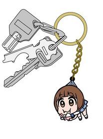 03-つままれキーホルダー使用例_マコもぐもぐ