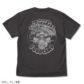 Tシャツ_後ろ