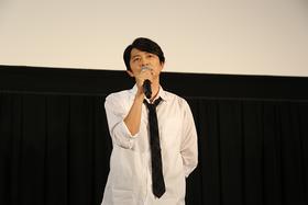 「センコロール コネクト」7月13日舞台挨拶_03