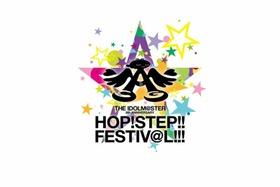 HOP!STEP!!FESTIV@L!!!_00