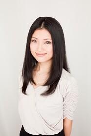 今井麻夏さん