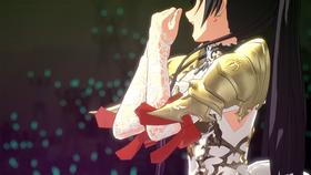 シオン衣装 (4)