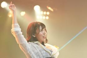 ☆☆GSW_0326(WEB)