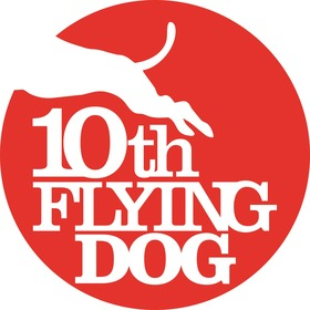FD10th_logo