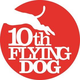 FD10th_logo
