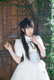 _A7S5134☆_remini