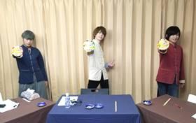 ラーメン男子200724