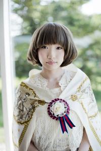 Nanjo_katarumoa_Asha_sub2S