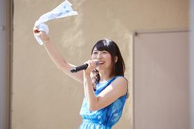 yasuno_506_f