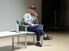 1027神戸イベント写真01