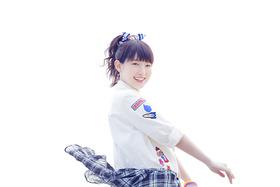 hikarinohajimari_main_s