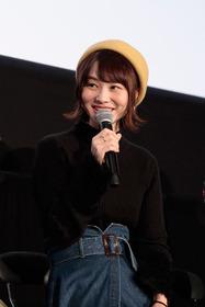 07_ザラ役_山村響_WEB