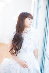 今井麻美_web