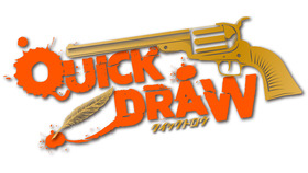 j_quick_draw_logo