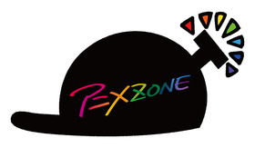 アニメZONE_logo