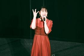 03_鈴木みのり