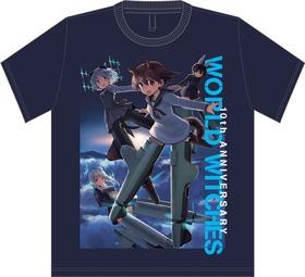 WW10th_イベントTシャツ_表