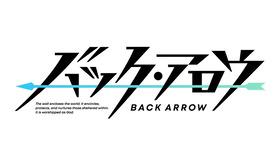 BA_logo_w