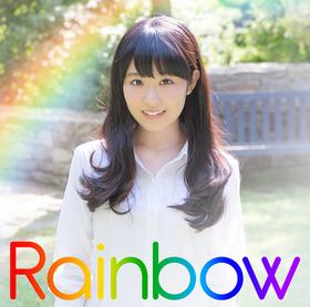 Rainbow_通常盤J写_web