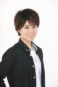 神谷早矢佳さん