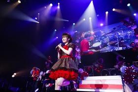 aya_uchida_live-6kei
