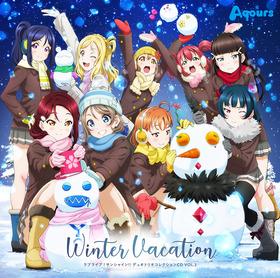 aq_wintervacation_jacket_WEB