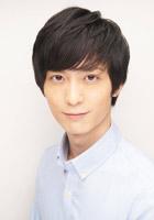 photo_umehara