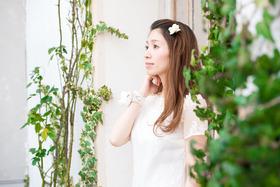 nanri_kari_artist_photo