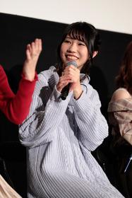 04_エンマ役_幸村恵理_WEB