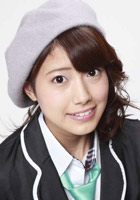 photo_ashihara