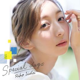 RI_Specialdays_初回限定_Jphoto