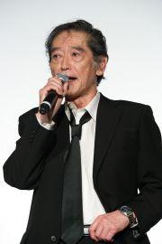 有本欽隆 - Kinryū Arimoto - Ja...
